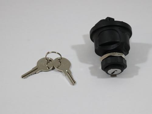 0028606.2 SWITCH, EXTERIOR DOOR KEY