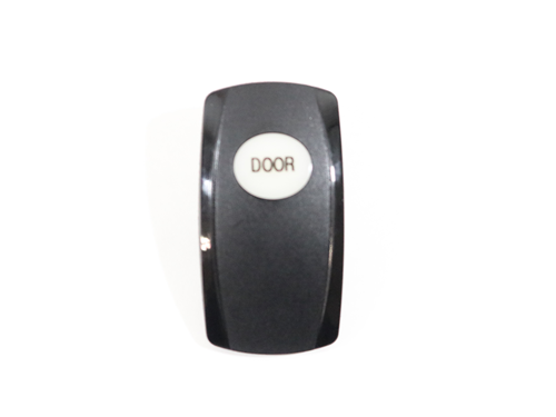 0030593.01 ACTUATOR/DRIVER DOOR