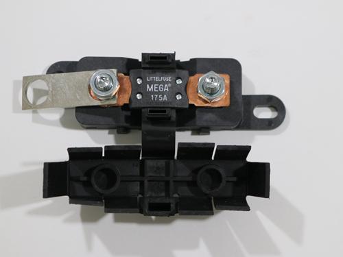 0033491-6 FUSE, 175 AMP