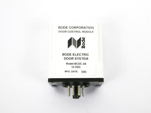 0059.46 CONTROL BOX, 12V