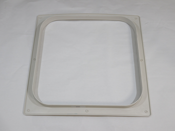 009320 TRIM RING FOR 9245.0300