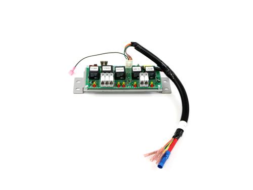 04278802A BOARD, A/C CONTROL
