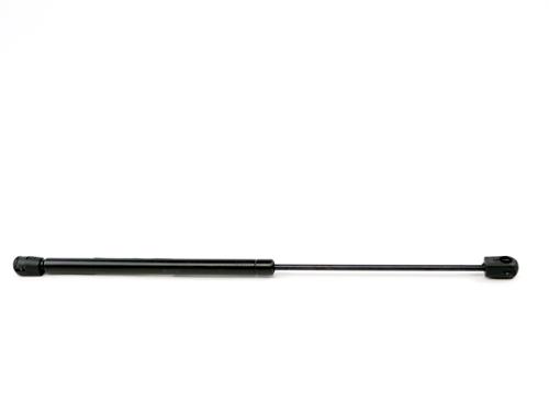 07.001.122 W/C DOOR STRUT, STARCRAFT, ML16-20, 17.5
