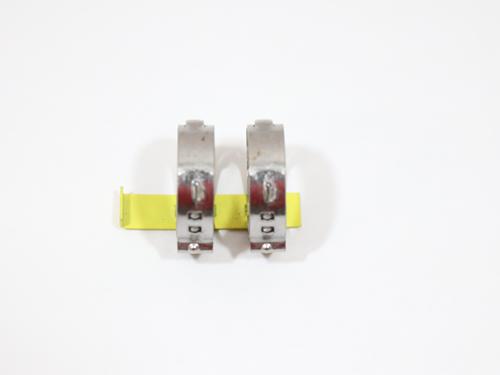 08830800C CLAMP, A/C #10