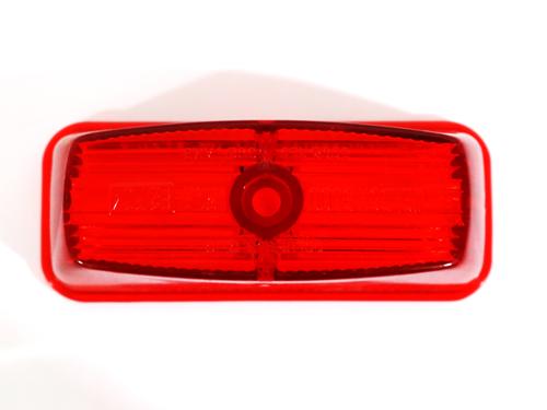 1.5002 LENS RED
