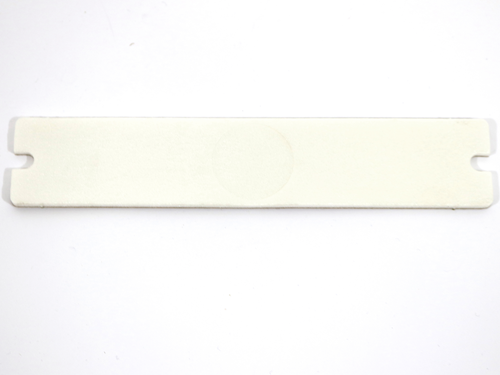 100064 GASKET, LIGHT