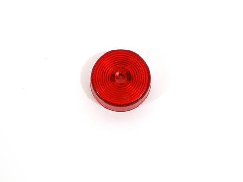 100287 RED LIGHT 2