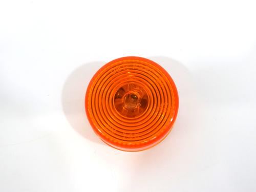 100288 LAMP, 2