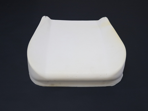 1005-334-ECCU Driver seat foam/cushion
