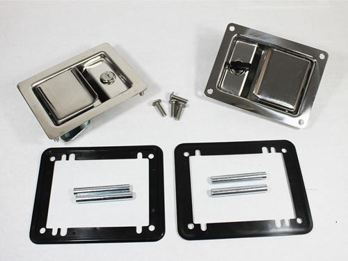 20255 REAR CARGO DOOR HANDLE CLASSIC PTL