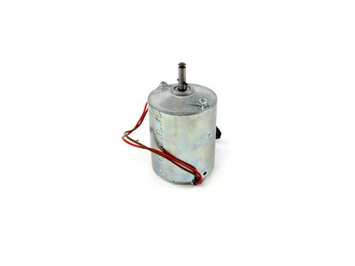 23990 Condenser fan motor
