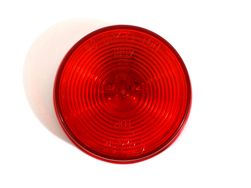 10202R RED LIGHT, 2