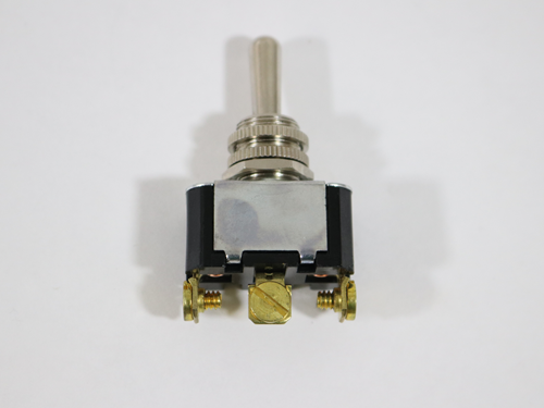 18116 SWITCH BOOT TOGGLE,