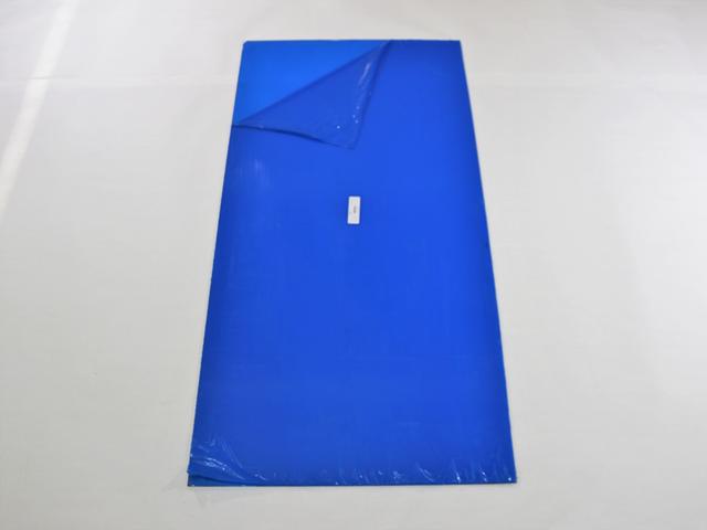 16282 PLEXIGLASS, 4' x 8' SHEET