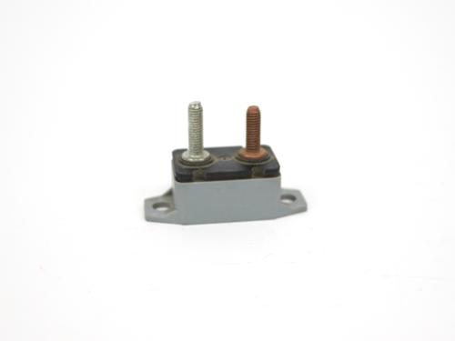 18982 40 amp circuit breaker
