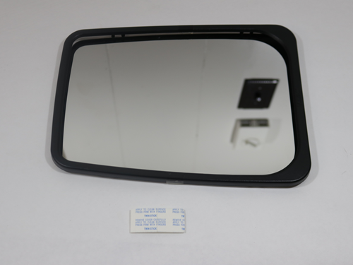 105483 MIRROR GLASS
