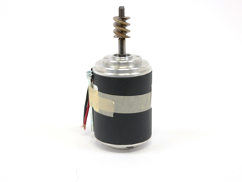 107330 MOTOR ONLY ACCUDRIVE SYSTEM