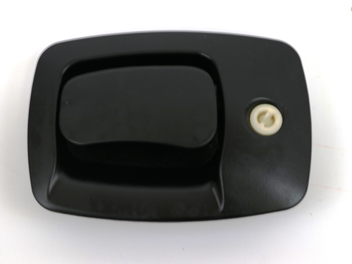 109591 LUGGAGE HANDLE