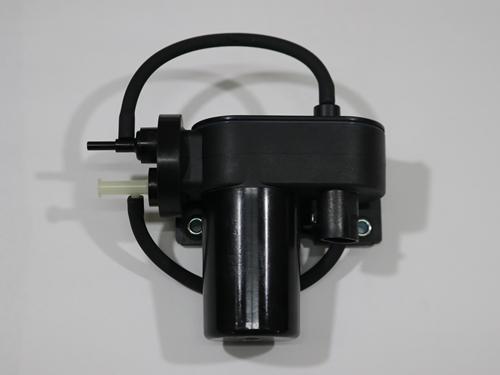 11000155 Vacuum pump