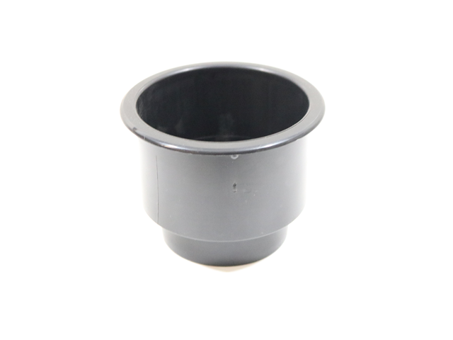111053 CUP HOLDER, 3 INCH