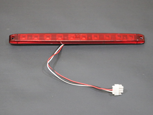 112198 LED BRAKE LIGHT, LONG