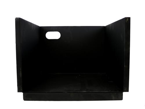 112947 BATTERY BOX, 17 1/2