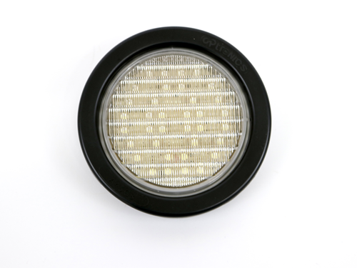 113642 LAMP, LED FLUSH SIDE