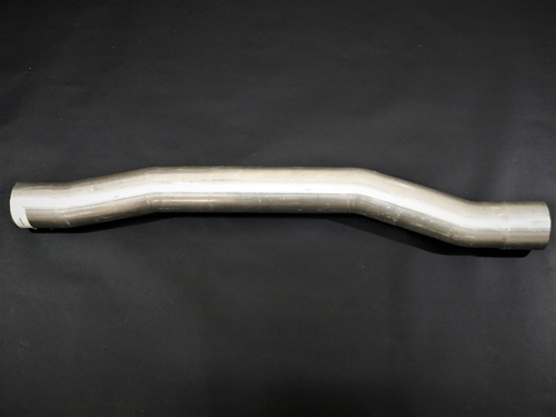 15485 PIPE, EXHAUST