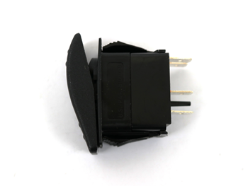 113820 SWITCH, DOME LIGHT