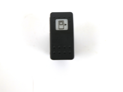 113857 ENTRY DOOR SWITCH   2005-PRESENT