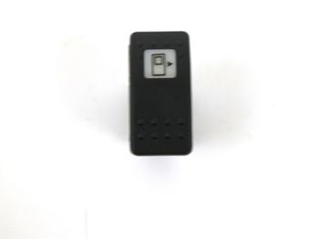 113857 ENTRY DOOR SWITCH   2005-PRESENT