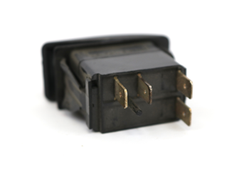 113872 FAST IDLE SWITCH
