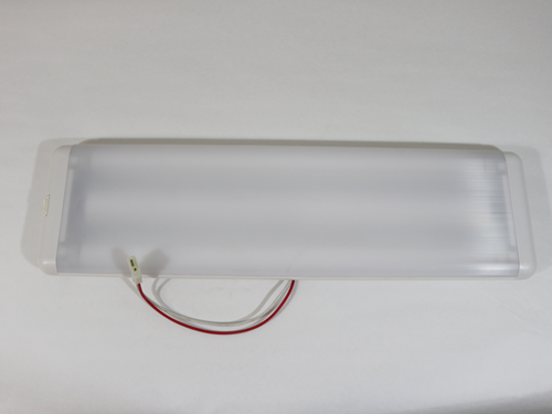 11423 LIGHT, TUBE