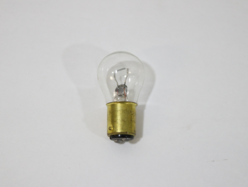 1156DC BULB DOUBLE CONTACT, 8V