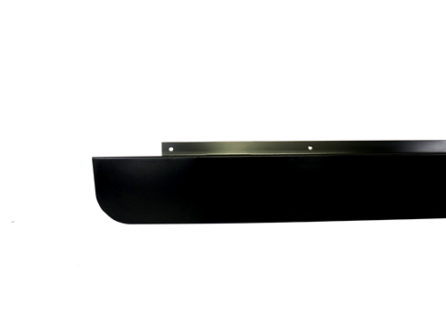 14068 ANTI-RIDE, BUMPER
