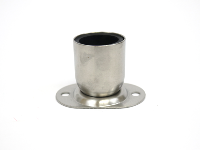 11816 CUP, FIXED W/ GASKET