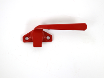 11720 EMERGENCY WINDOW LATCH (LH)