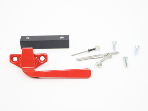11750 EMERGENCY WINDOW LATCH (RH)