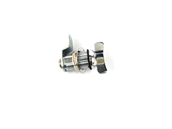 12204 LOCK, THUMB, COMPLETE 1-1/8 INCH
