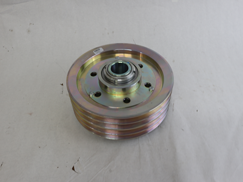 25028 PULLEY
