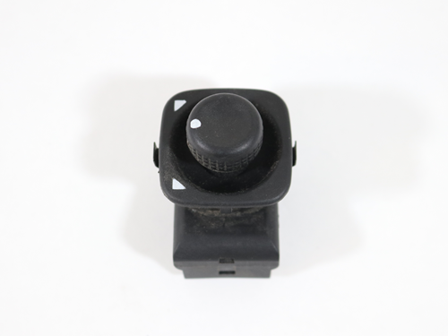 17829 REMOTE MIRROR SWITCH, LH