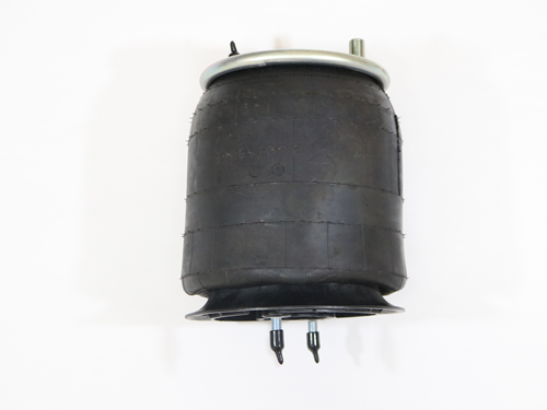 24975 REAR AIR BAG, REPLACES #13006201