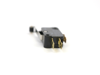 10383 MICRO SWITCH