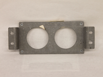 1628000160A BRACKET FOR CIRCUIT BOARD
