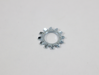 16368 WASHER 5/16 INCH EXTERNAL TOOTH