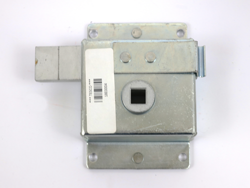 18E0004 LATCH, REAR DOOR