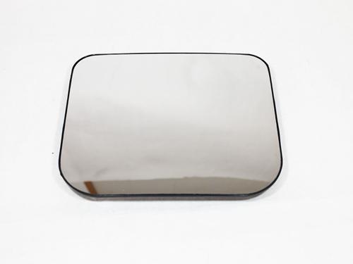 19120556 GLASS, MIRROR  03-09 TOPKICK 4500
