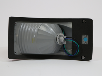 16302 STOP/TAIL AND TURN SIGNAL LIGHT