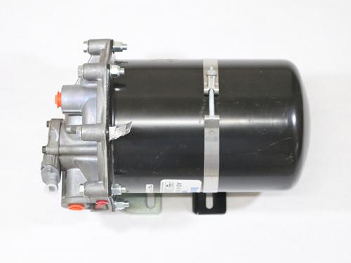 20011501 Air dryer
