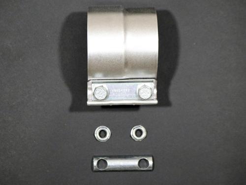 20A300 3